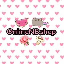 OnlineNB.shop