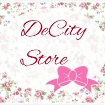 DeCity Store