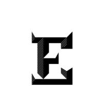Logo ekyfest