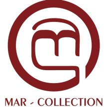 mar collection