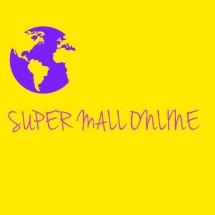 SUPER MALL ONLINE