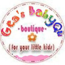 Gea's BabyquBoutique