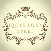 Djoeragan Sprei