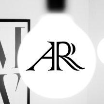AR Goods