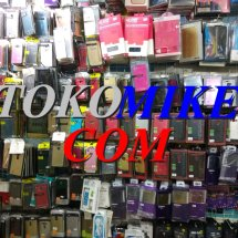 TokoMike-com