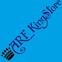 ARF KingStore