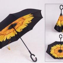 jaya payung