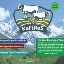 Kefires