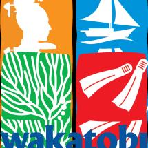 VisitWakatobi