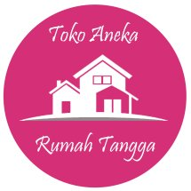Aneka-Rumah-Tangga