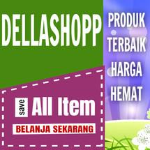 Logo Dellashopp
