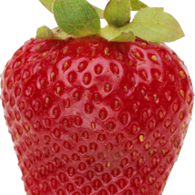 Logo strrawberry