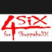 4SiX_forshoppaholix