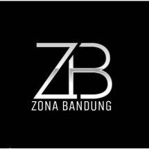Logo zona bandung