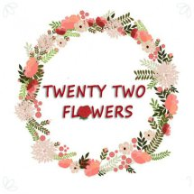 Twenty_Two_Flowers_