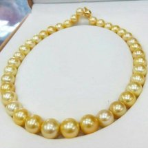 Amazing Pearls