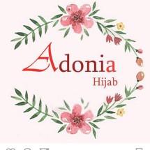 hi.adonia