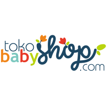 Logo Tokobabyshop