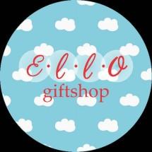 E.L.L.O Giftshop