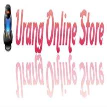 Urang OnlineStore