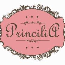Princilia Logo