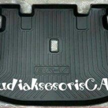 Logo YudiaksesorisCAR