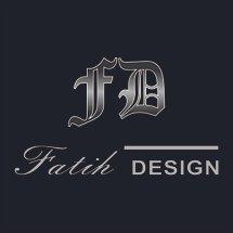 Fatih Design