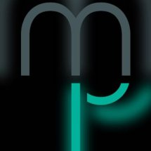 Logo M Pharmacy