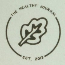 The Healthy Journal