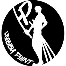Hobby Point