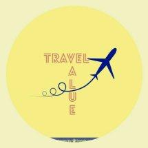 Travel value