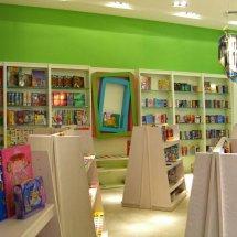 Zahra Book & Collection
