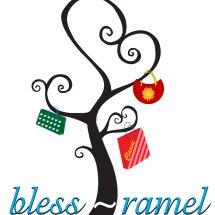 bless-ramel