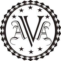 AVA Vapor & Liquid