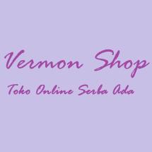 Vermon Shop