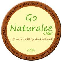 Go Naturalee