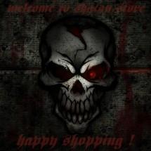 Shatan.Store