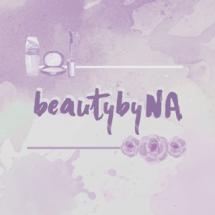 beautyby_na