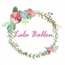 Lala Balloon
