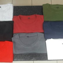Raid Collection