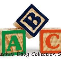 ABCollection Shop