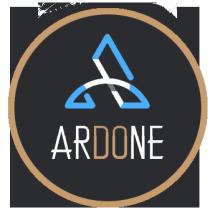 Ardone