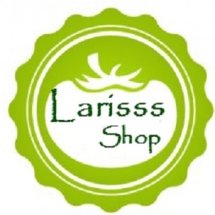 LARISSS Shop