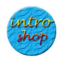 Intro Shop