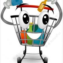 Adang Shop