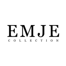 EMJE COLLECTION