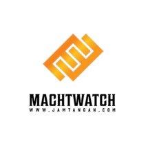 Machtwatch JamTanganCom