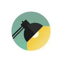 Logo Bright Idea