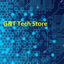 G&T Tech Store