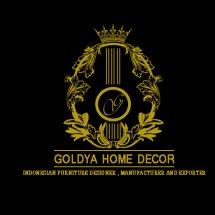 Goldya Mebel Jepara